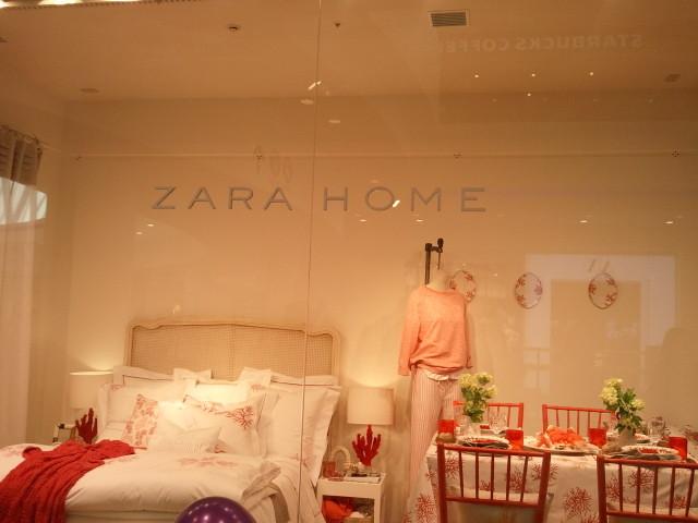 部屋をおしゃれに!マンションで海外インテリア-zara2