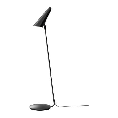 部屋をおしゃれに!マンションで海外インテリア-stockholm lamp