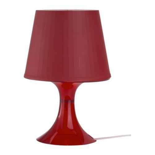 部屋をおしゃれに!マンションで海外インテリア-lampan