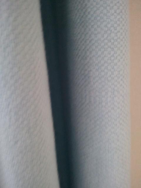 部屋をおしゃれに!マンションで海外インテリア-curtain2