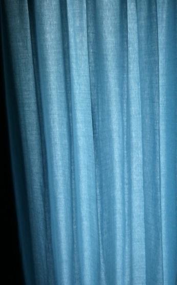 部屋をおしゃれに!マンションで海外インテリア-curtain3