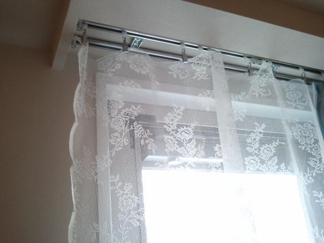 部屋をおしゃれに!マンションで海外インテリア-curtain5