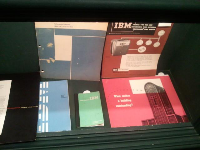 部屋をおしゃれに!マンションで海外インテリア-IBM2