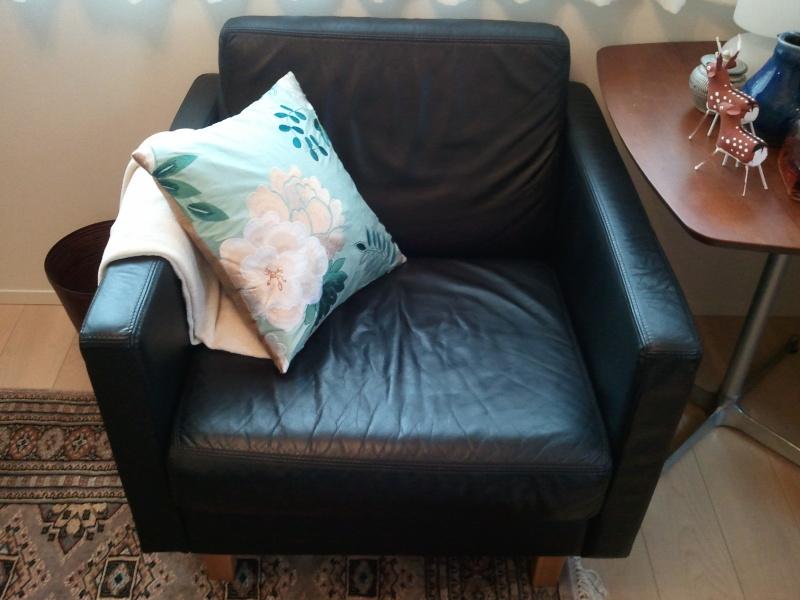 部屋をおしゃれに!マンションで海外インテリア-cushion2