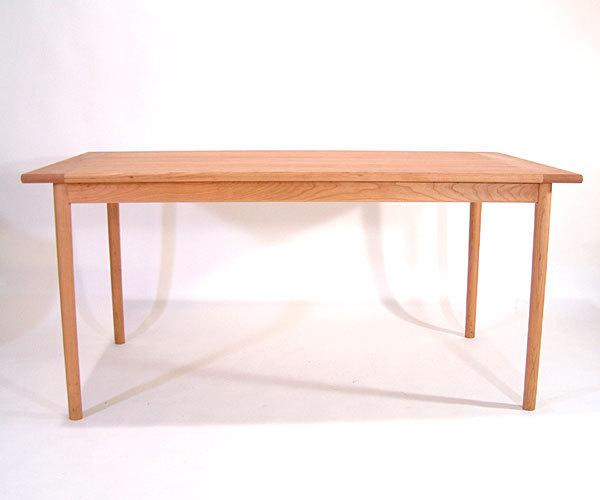 部屋をおしゃれに!マンションで海外インテリア-MM table