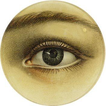 部屋をおしゃれに!マンションで海外インテリア-eye