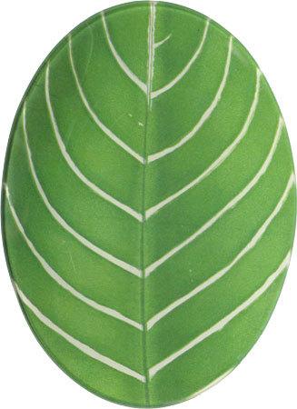 部屋をおしゃれに!マンションで海外インテリア-leaf