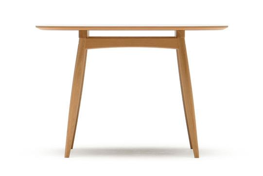部屋をおしゃれに!マンションで海外インテリア-d table 2