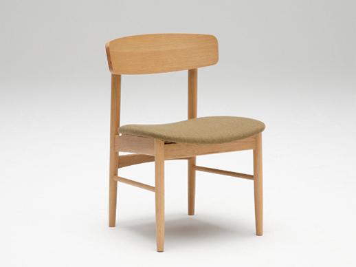 部屋をおしゃれに!マンションで海外インテリア-arm chair1