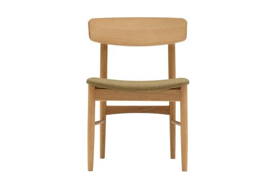 部屋をおしゃれに!マンションで海外インテリア-arm chair2