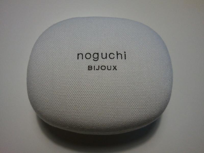 部屋をおしゃれに!マンションで海外インテリア-noguchi box
