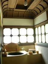 部屋をおしゃれに!マンションで海外インテリア-yagishita2