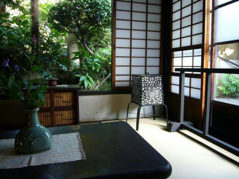 部屋をおしゃれに!マンションで海外インテリア-kanjiro3
