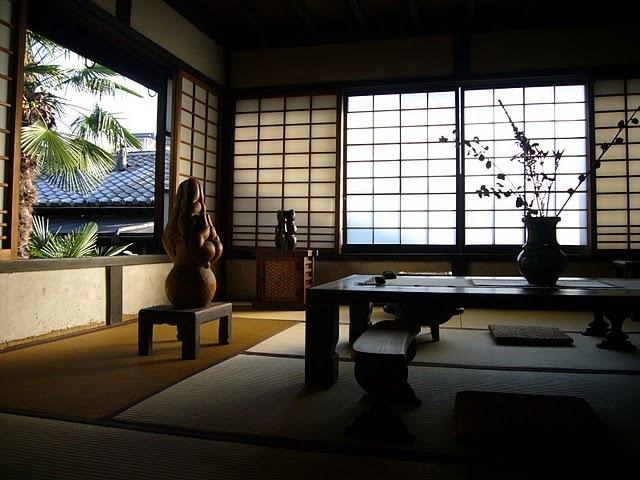 部屋をおしゃれに!マンションで海外インテリア-kanjiro-7