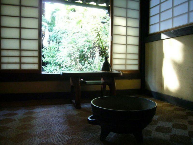 部屋をおしゃれに!マンションで海外インテリア-kanjiro4