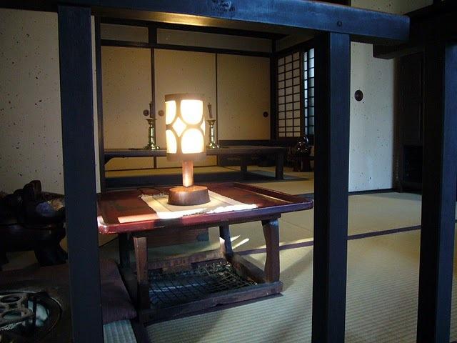 部屋をおしゃれに!マンションで海外インテリア-kanjiro-4