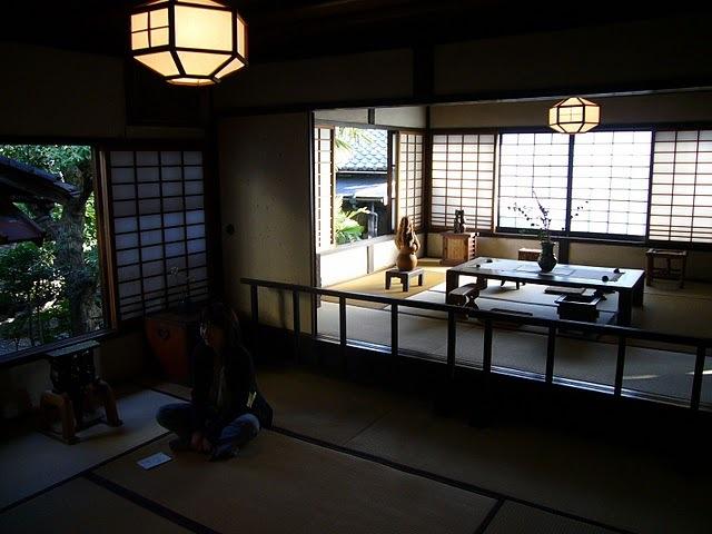部屋をおしゃれに!マンションで海外インテリア-kanjiro-6