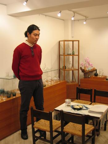 部屋をおしゃれに!マンションで海外インテリア-ishikawa