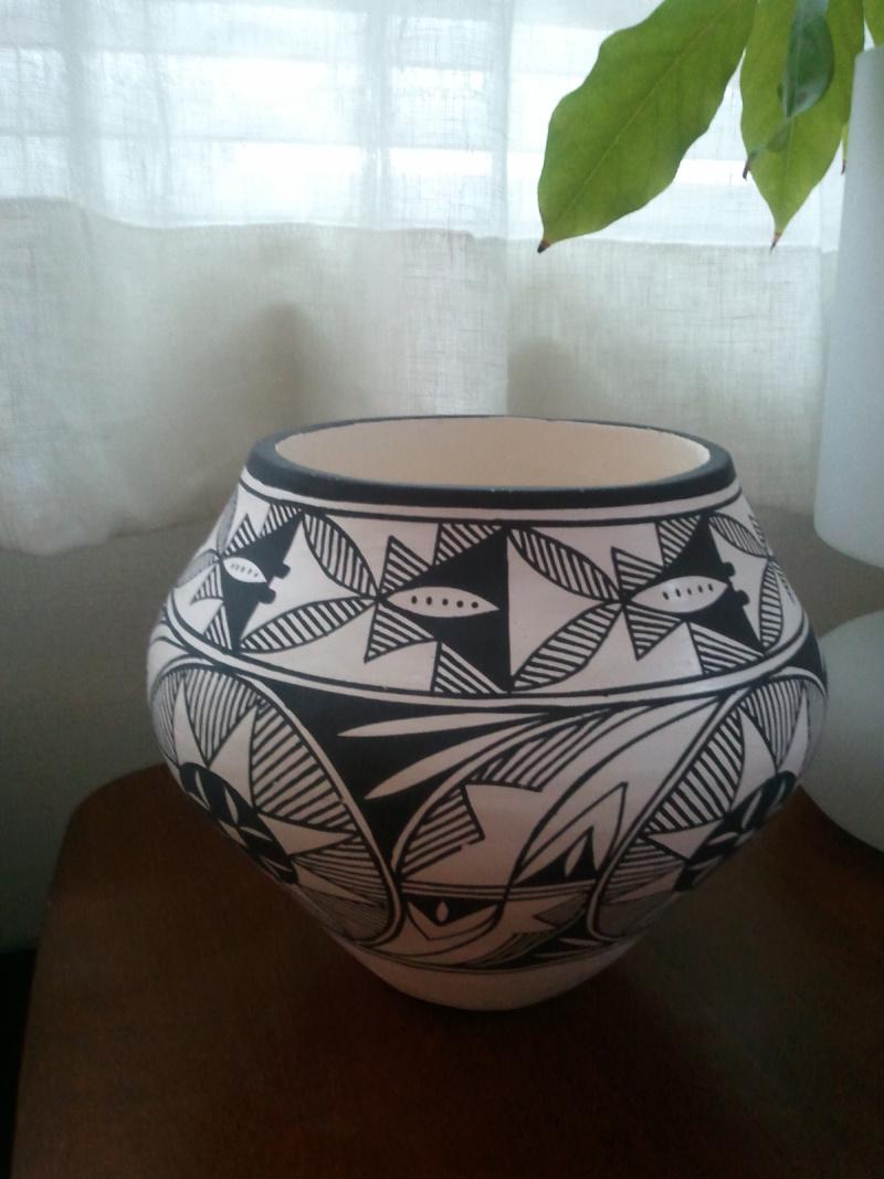 $部屋をおしゃれに!マンションで海外インテリア-pottery