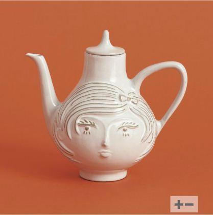 部屋をおしゃれに!マンションで海外インテリア-Teapot girl