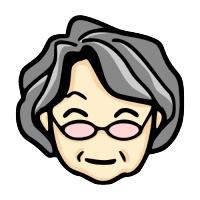 部屋をおしゃれに!マンションで海外インテリア-grandma