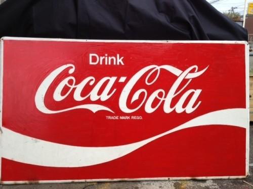 部屋をおしゃれに!マンションで海外インテリア-coke