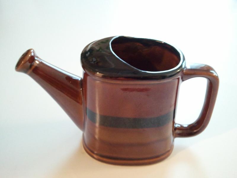 部屋をおしゃれに!マンションで海外インテリア-water pot1