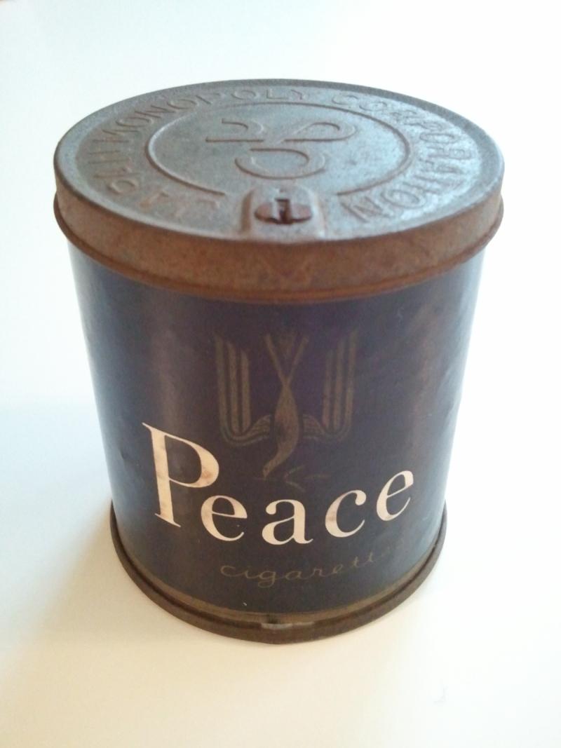 部屋をおしゃれに!マンションで海外インテリア-peace1