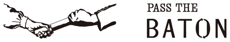 部屋をおしゃれに!マンションで海外インテリア-PTB logo