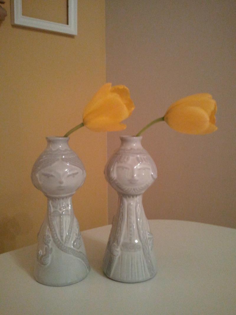 部屋をおしゃれに!マンションで海外インテリア-tulip2