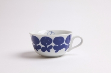 部屋をおしゃれに!マンションで海外インテリア-morning cup