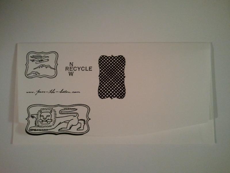 部屋をおしゃれに!マンションで海外インテリア-envelop