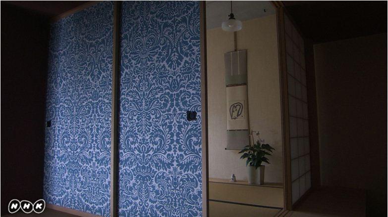 部屋をおしゃれに!マンションで海外インテリア-binotsubo