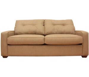 部屋をおしゃれに!マンションで海外インテリア-sofa