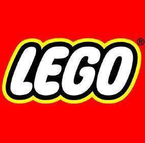 部屋をおしゃれに!マンションで海外インテリア-lego logo