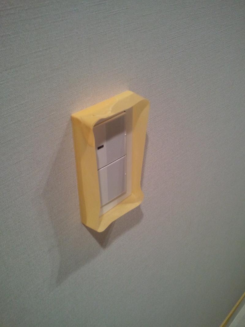 部屋をおしゃれに!マンションで海外インテリア-switch1