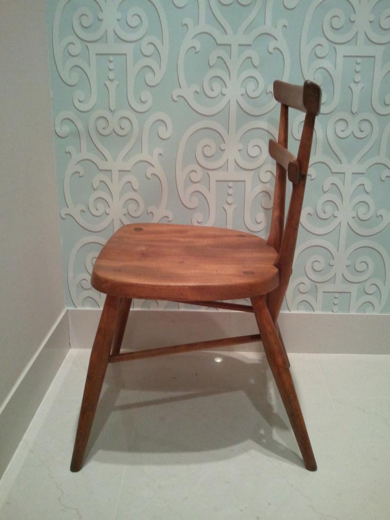 部屋をおしゃれに!マンションで海外インテリア-chair3