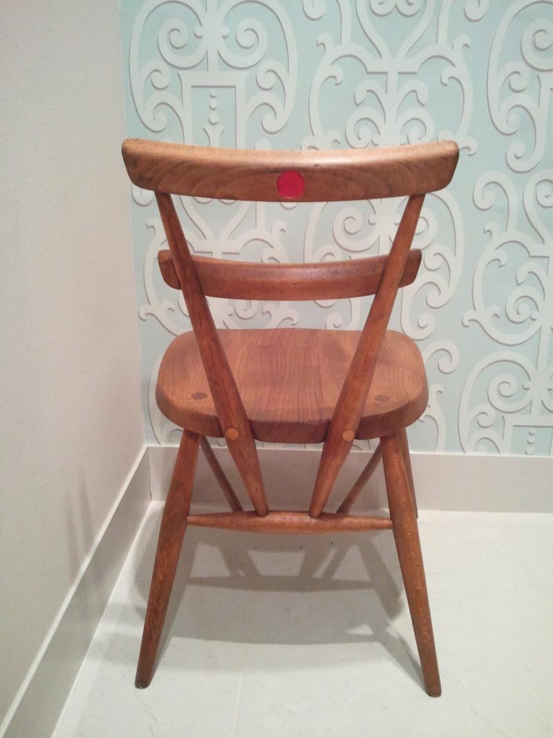 部屋をおしゃれに!マンションで海外インテリア-chair2