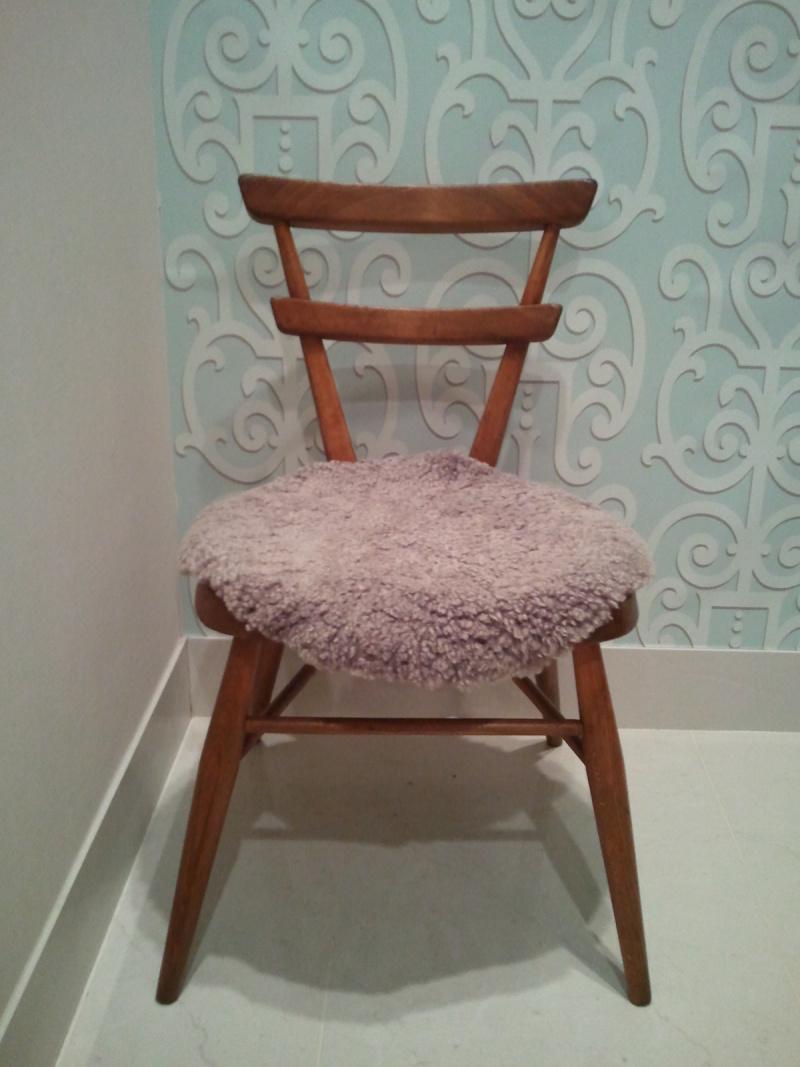 部屋をおしゃれに!マンションで海外インテリア-chair4