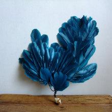 部屋をおしゃれに!マンションで海外インテリア-feather