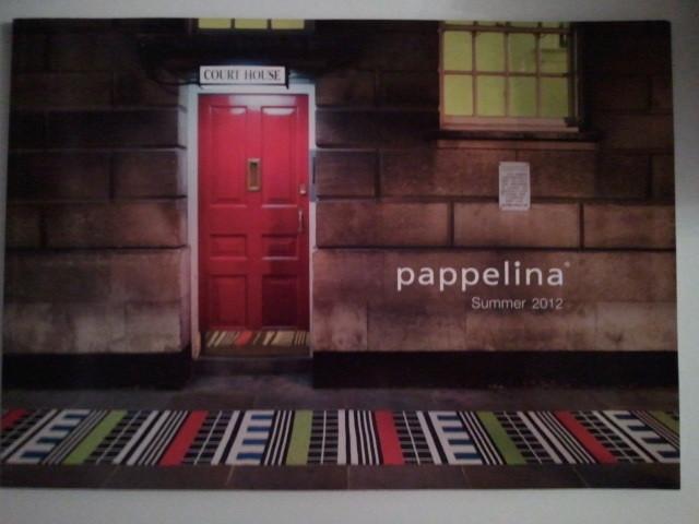 部屋をおしゃれに!マンションで海外インテリア-pappelina2