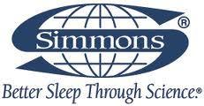 部屋をおしゃれに!マンションで海外インテリア-simmons