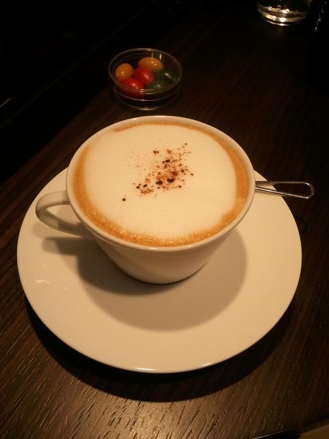 部屋をおしゃれに!マンションで海外インテリア-nespresso11
