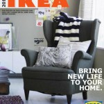 【速報!】IKEA 2013 カタログ プレビュ~