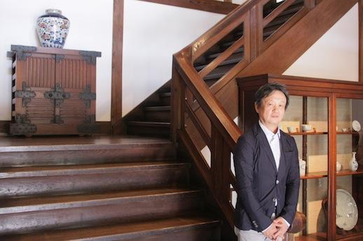 部屋をおしゃれに!マンションで海外インテリア-fukasawa