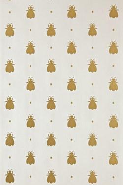 部屋をおしゃれに!マンションで海外インテリア-bumble bee
