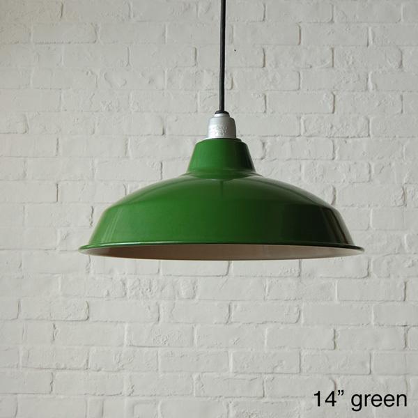 部屋をおしゃれに!マンションで海外インテリア-lamp shade