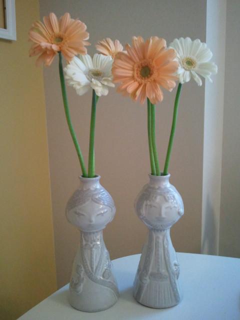 部屋をおしゃれに!マンションで海外インテリア-flower 4
