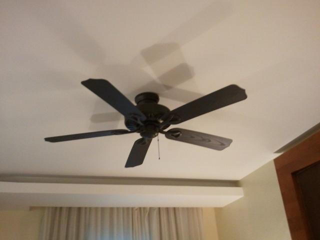 部屋をおしゃれに!マンションで海外インテリア-fan