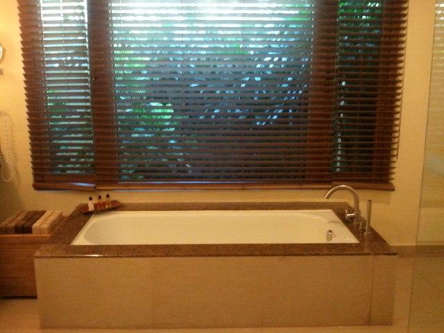 部屋をおしゃれに!マンションで海外インテリア-bathroom2